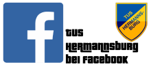 FacebooklinkVerein